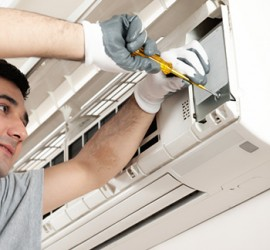 air-conditioner-service-1