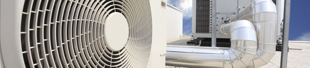 repairs_air_conditioning_Melbourne